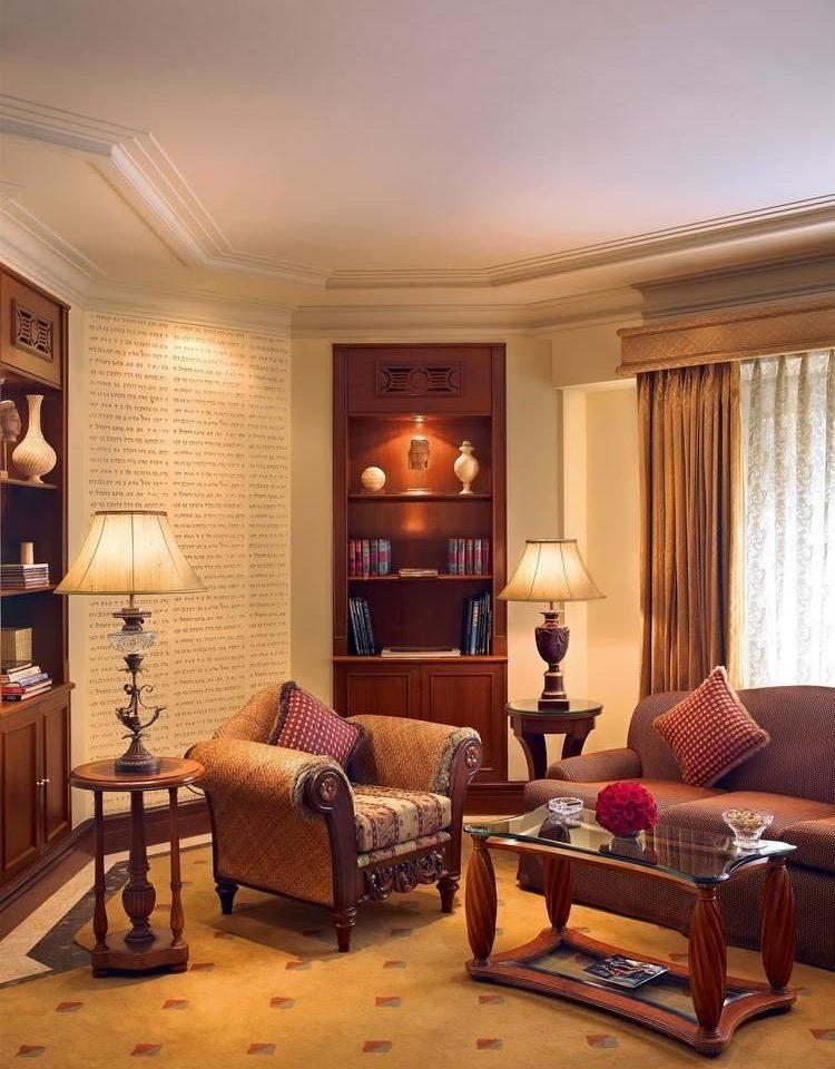 sofa living room property home hardwood Suite Bedroom cottage