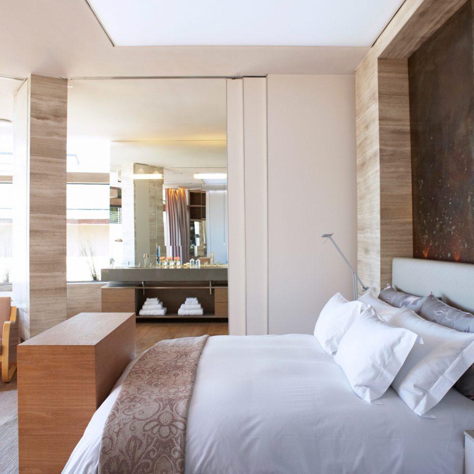 property Bedroom living room home hardwood cottage Suite