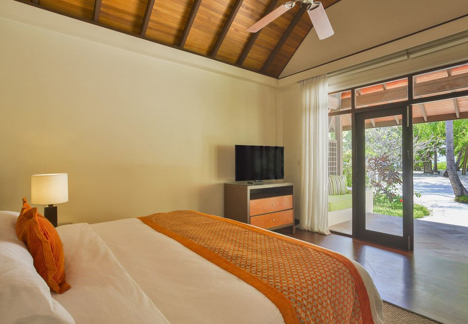 property Bedroom Suite hardwood home cottage orange