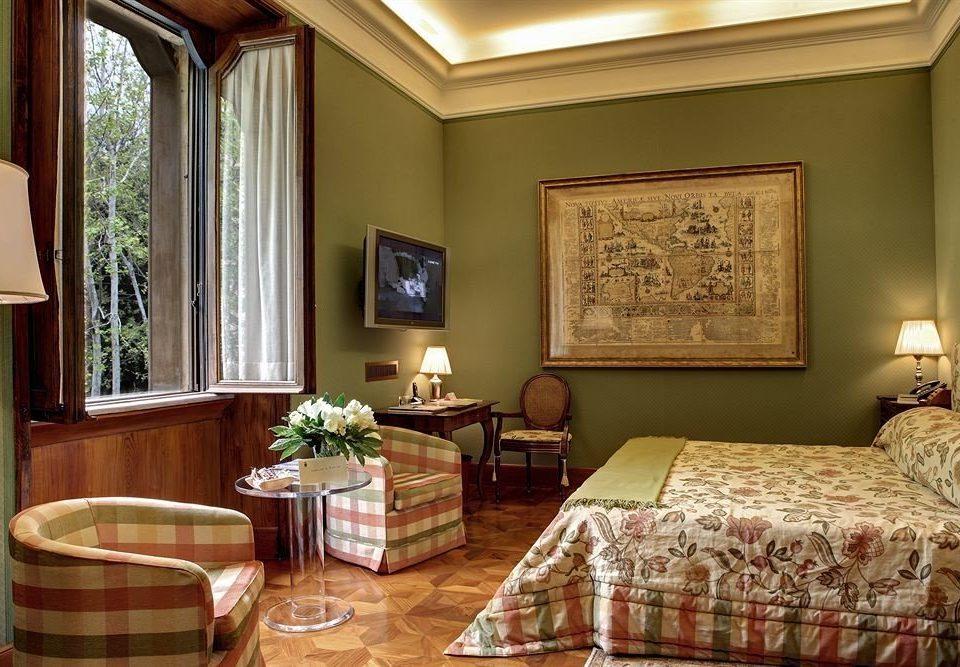 property living room Suite home hardwood cottage mansion Bedroom
