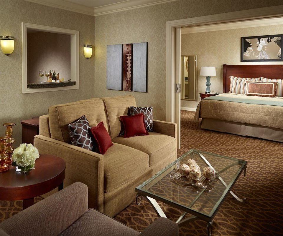 sofa living room property home Suite hardwood cottage Bedroom
