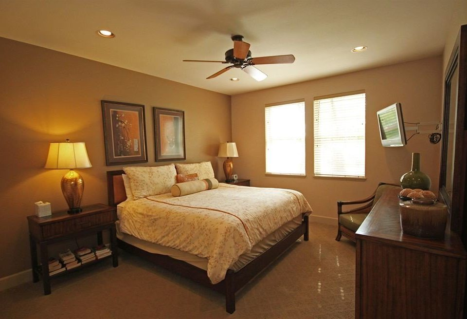 Bedroom property cottage hardwood home Suite tan