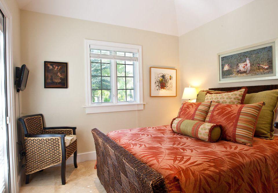 sofa property Bedroom living room home cottage hardwood Suite