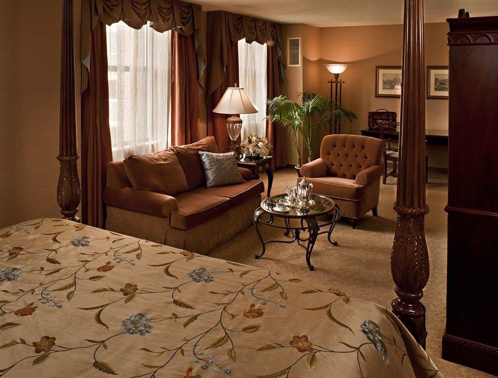 property living room home hardwood Suite Bedroom cottage wood flooring