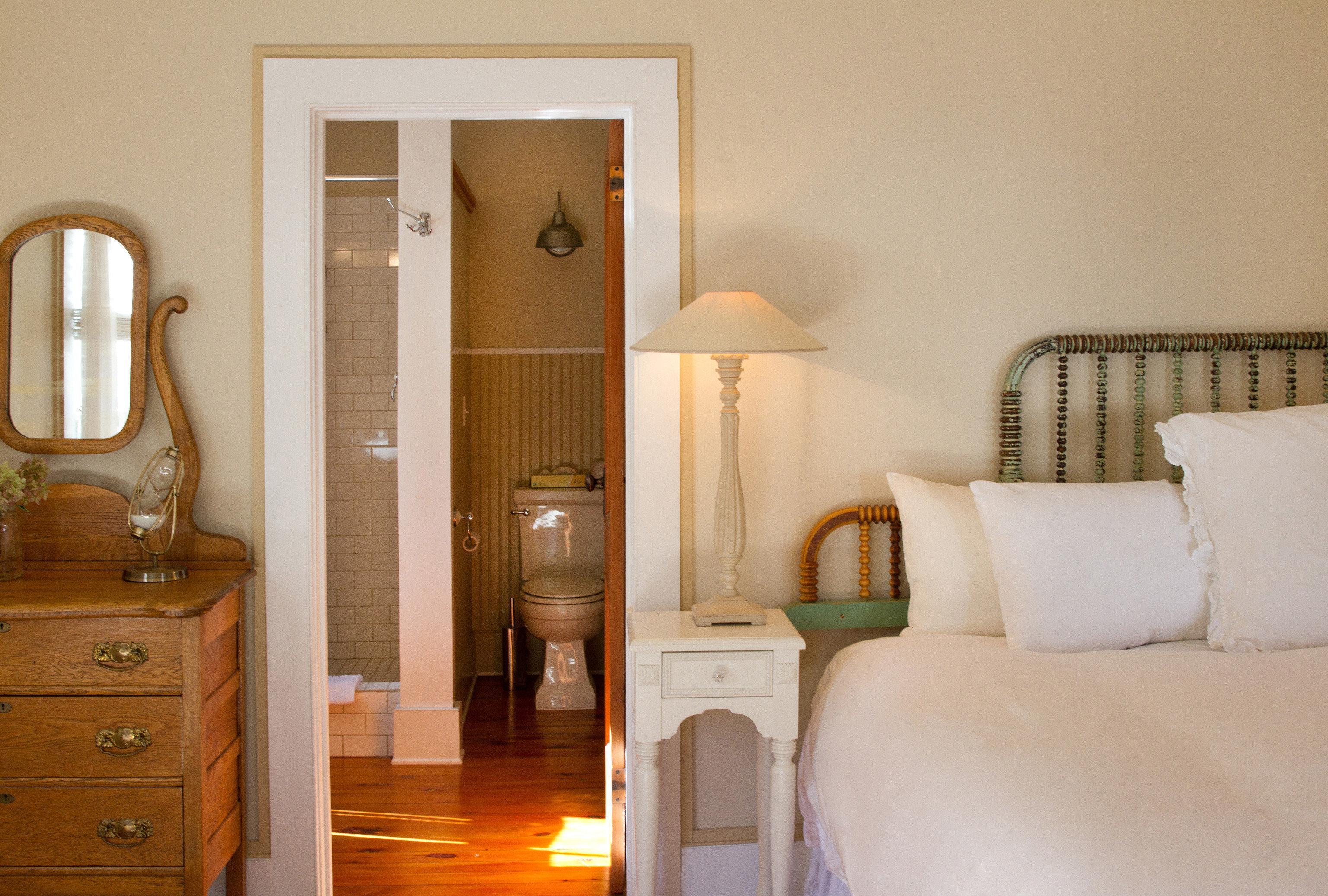 property Bedroom home hardwood cottage living room wood flooring Suite