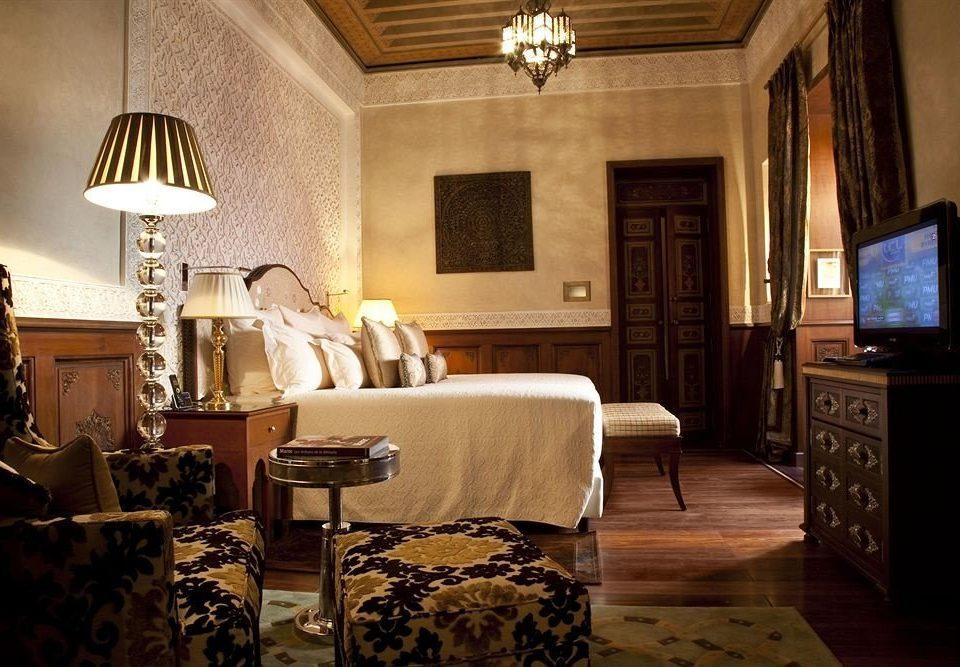 property living room home hardwood cottage mansion Suite Bedroom