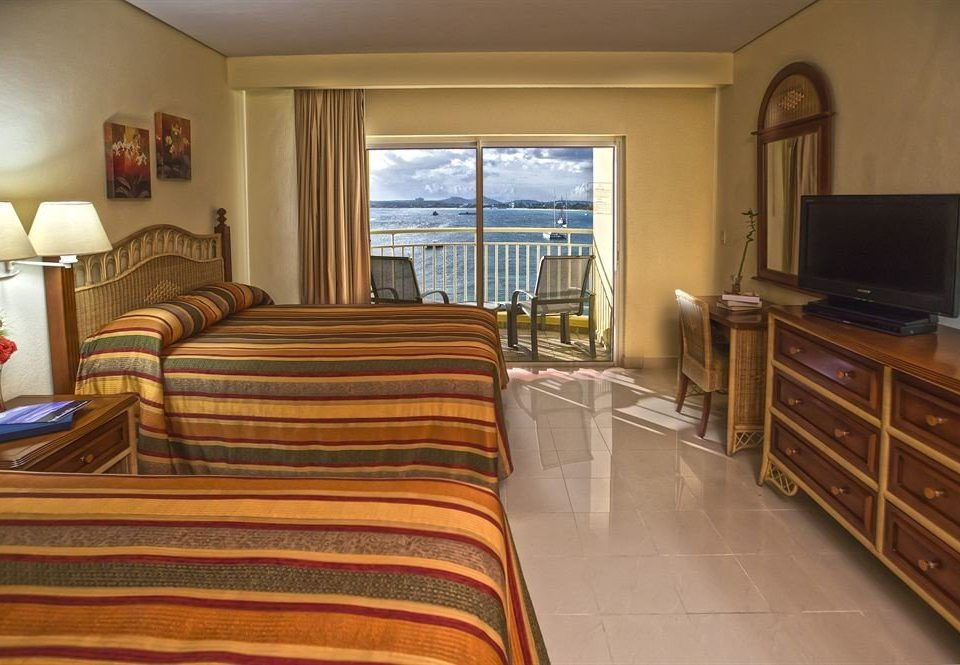 property Bedroom Suite cottage hardwood home