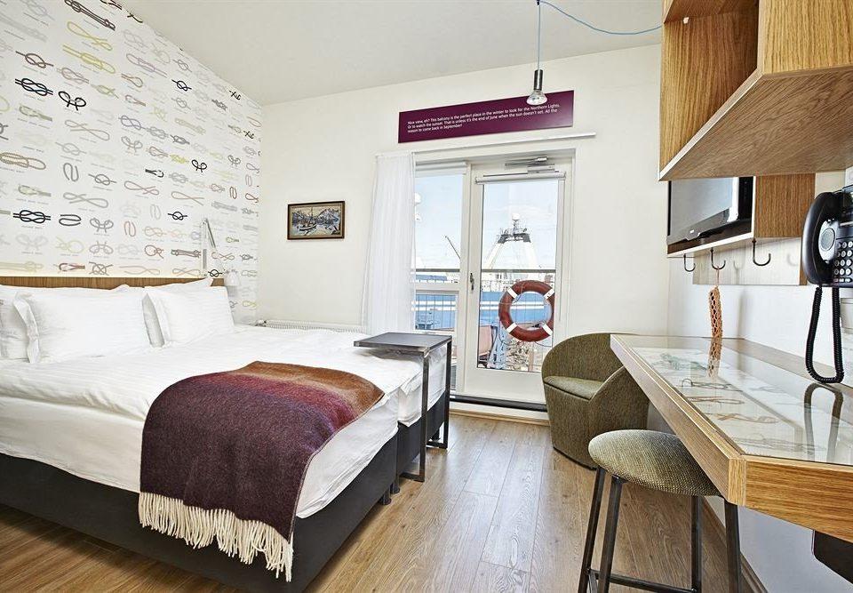 property Bedroom home hardwood living room wooden cottage Suite loft