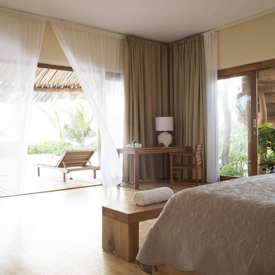 property Bedroom home hardwood living room Suite cottage