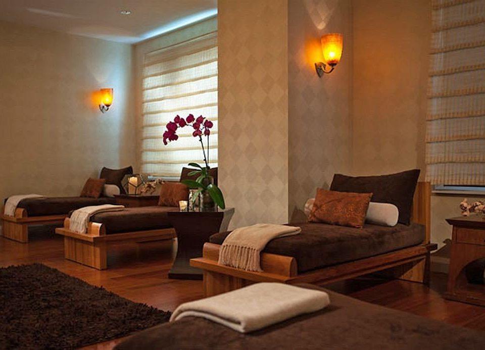 property living room home hardwood Suite cottage Bedroom