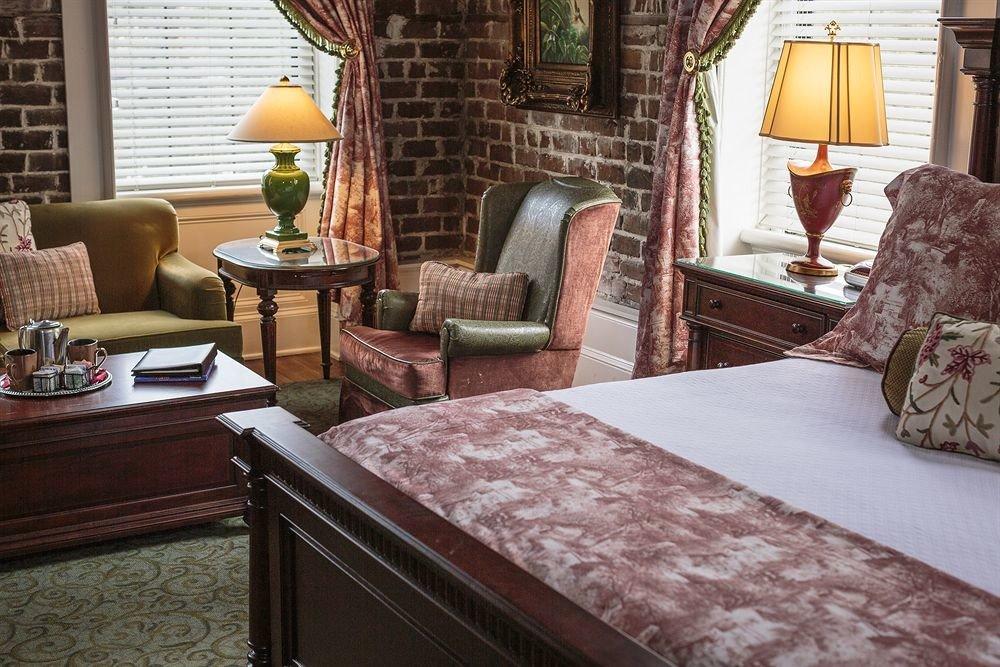 sofa property living room home Suite hardwood cottage Bedroom