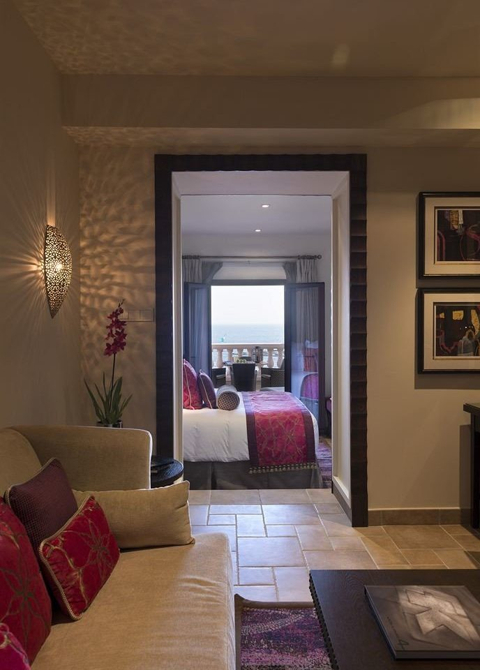 living room property home house Suite hardwood Bedroom cottage