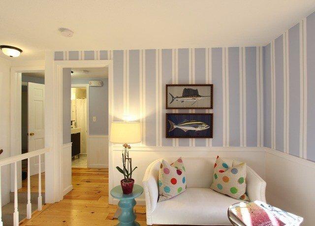 property living room home Bedroom cottage Suite