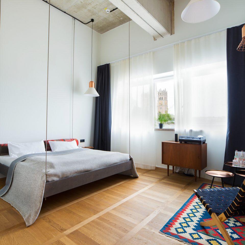 property living room Suite home Bedroom cottage loft