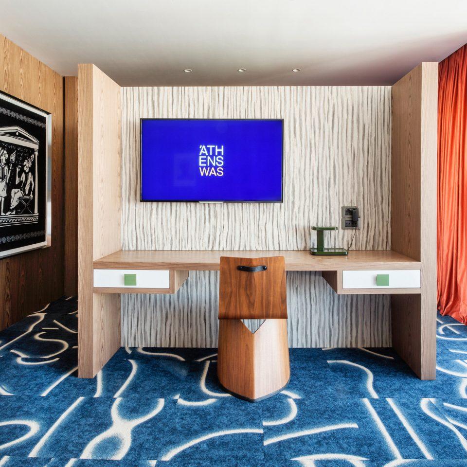 property Suite home living room cottage Bedroom