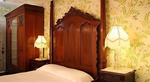 Bedroom property cottage Suite home mansion