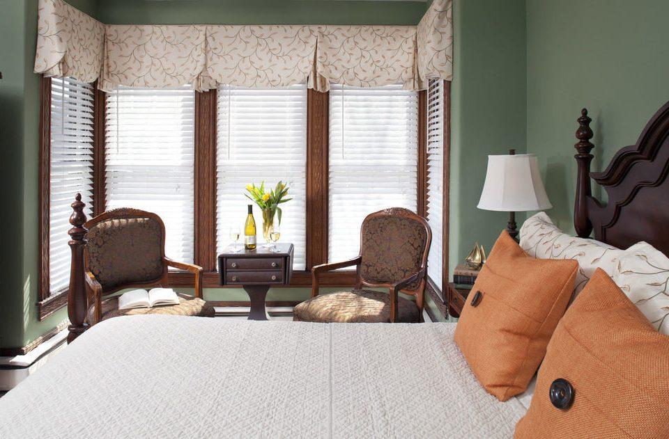 property Bedroom living room home Suite cottage