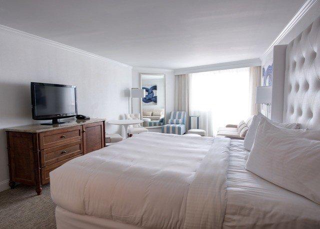 sofa Bedroom property scene cottage home Suite