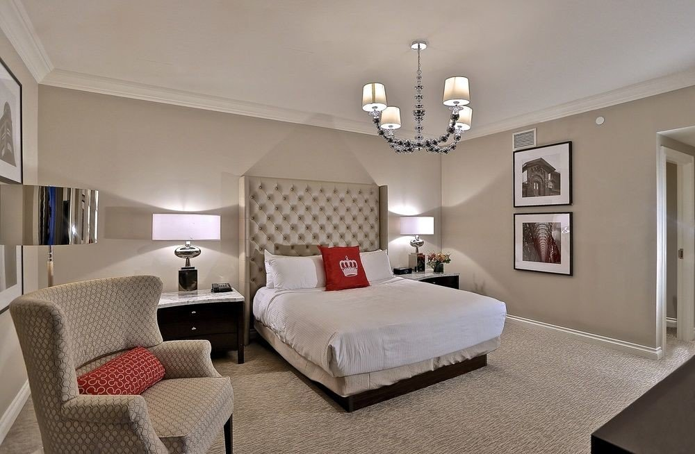 property Bedroom living room Suite home cottage