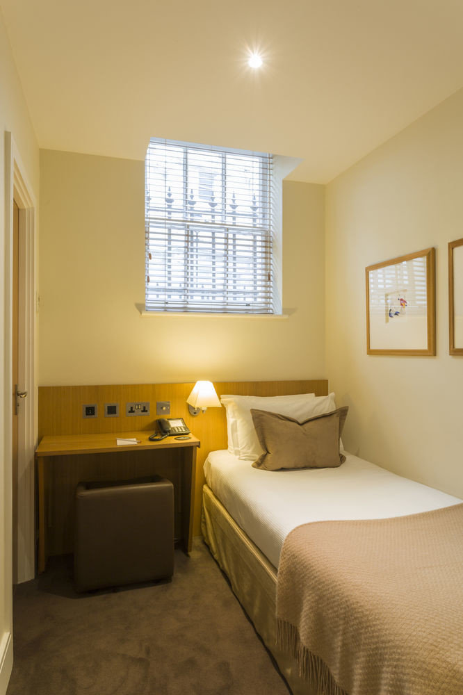 property Bedroom yellow home cottage Suite