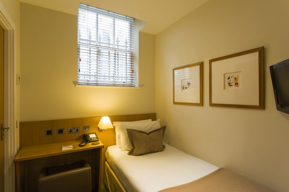 property yellow home cottage Suite Bedroom