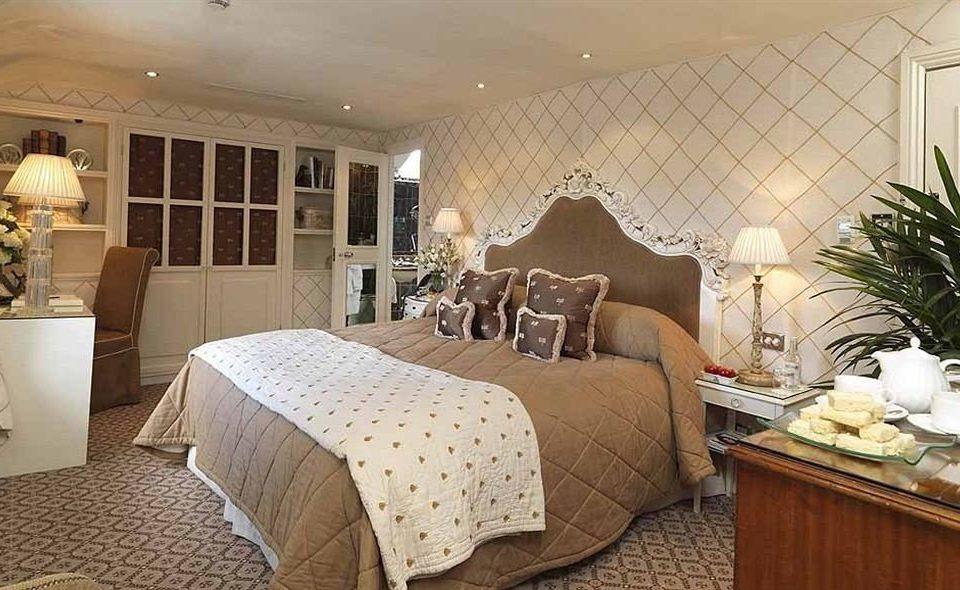 property living room home Suite Bedroom cottage