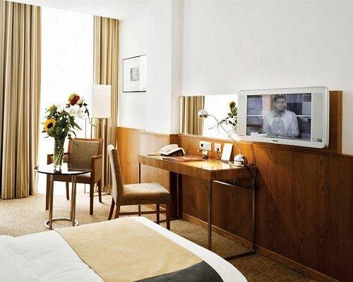 property home living room Suite cottage Bedroom