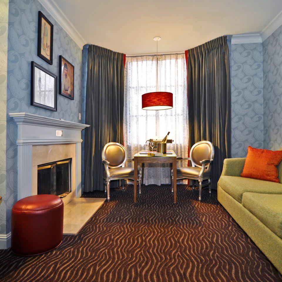 sofa property Suite living room home cottage Bedroom