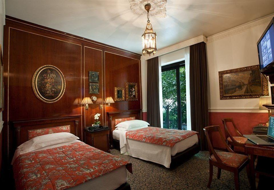 property living room Bedroom home Suite cottage mansion