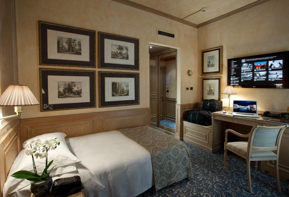 property living room home Suite cottage Bedroom
