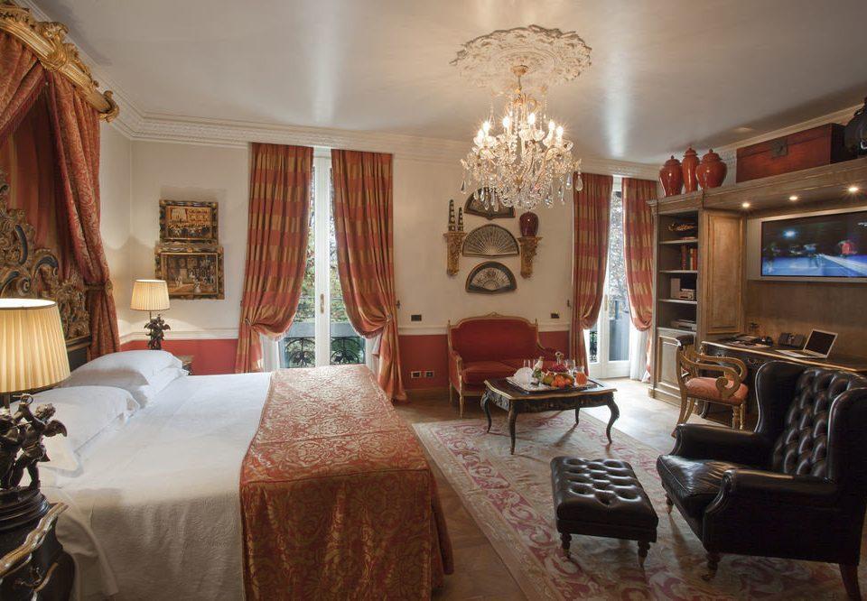 sofa property living room home Suite mansion cottage Bedroom
