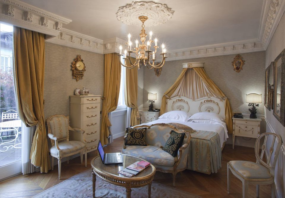 property living room home mansion Bedroom cottage Suite
