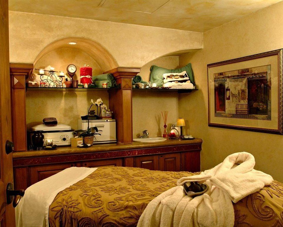 property living room home house Suite cottage mansion Bedroom