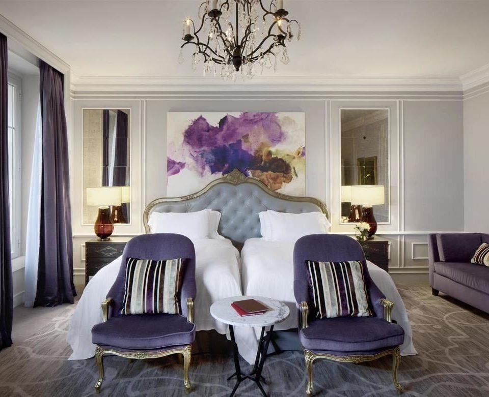 property living room home Bedroom Suite cottage mansion