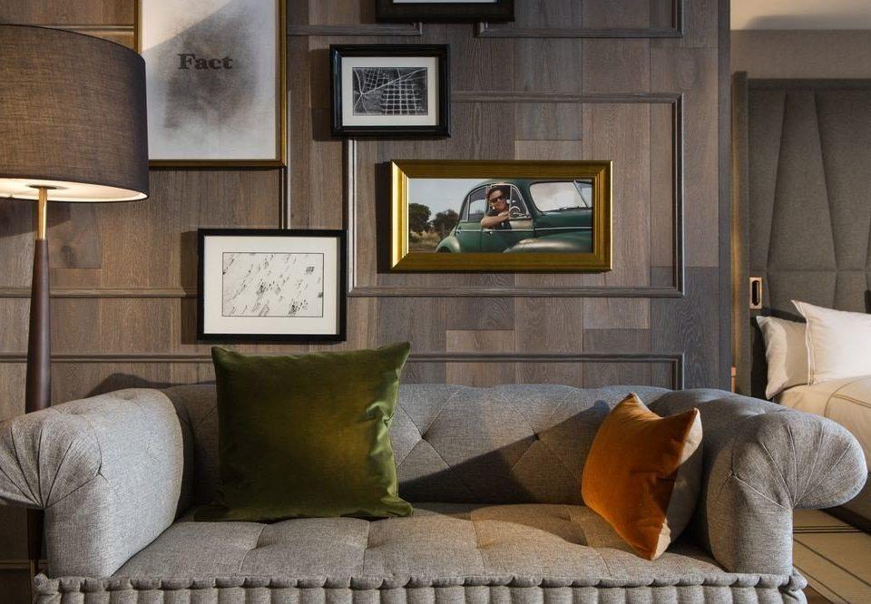 living room property home Suite cottage Bedroom