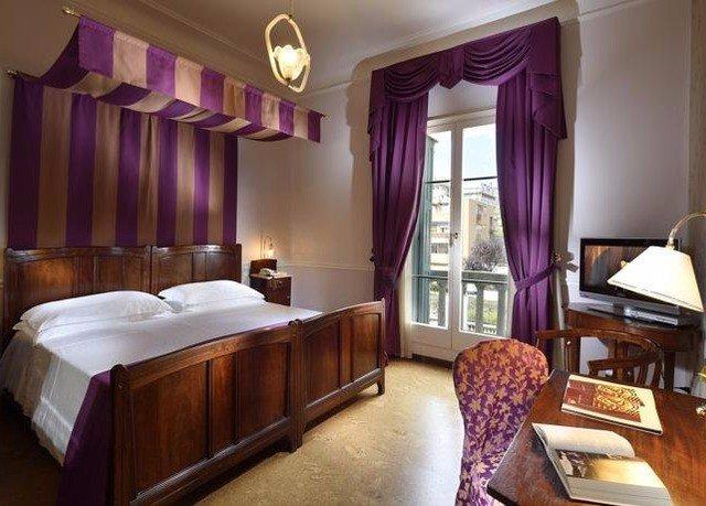 property Bedroom Suite home cottage mansion