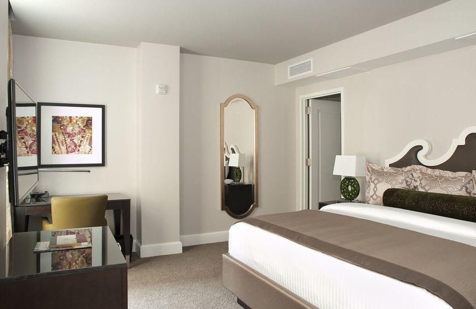property Bedroom home living room Suite cottage