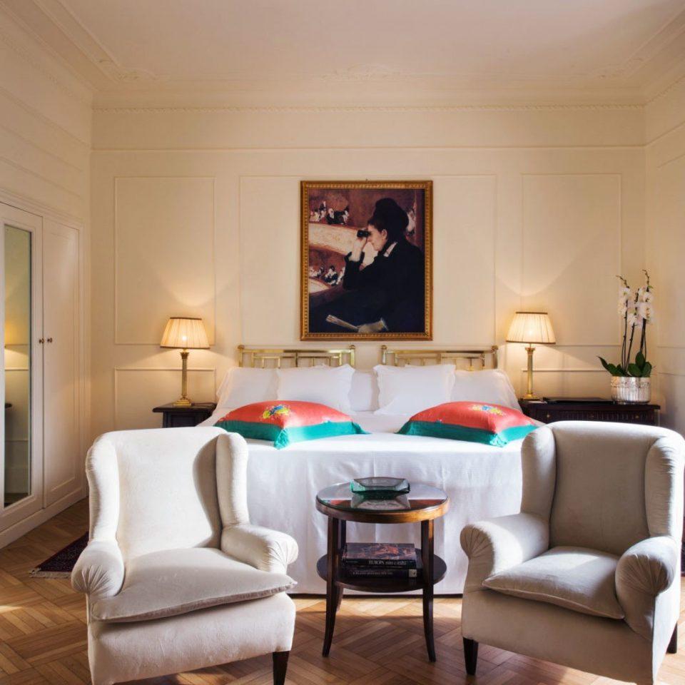 living room property home Suite Bedroom cottage