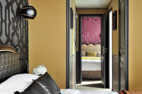 property Suite Bedroom home cottage