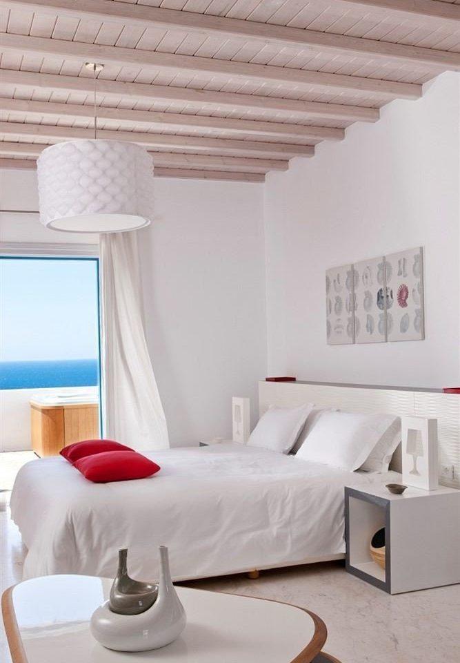 property living room Bedroom cottage home loft Suite