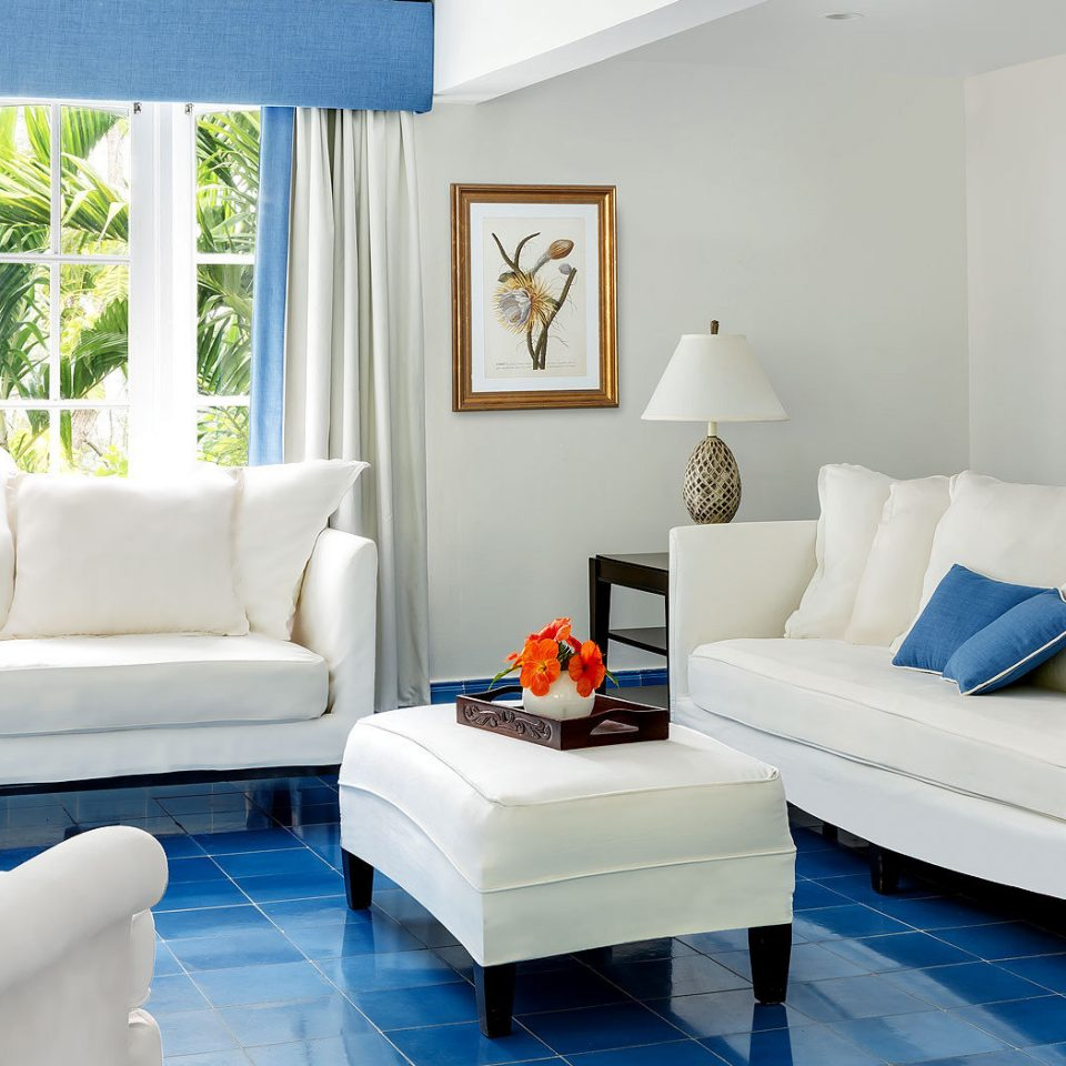 sofa property living room white home Bedroom Suite cottage