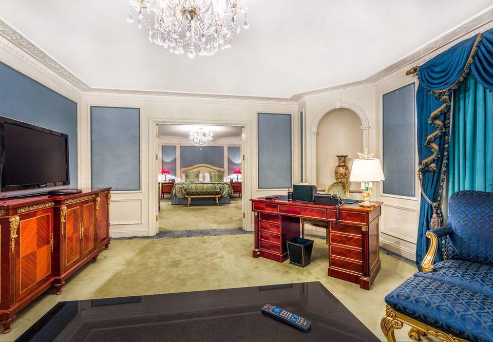property living room home Suite mansion recreation room Bedroom cottage