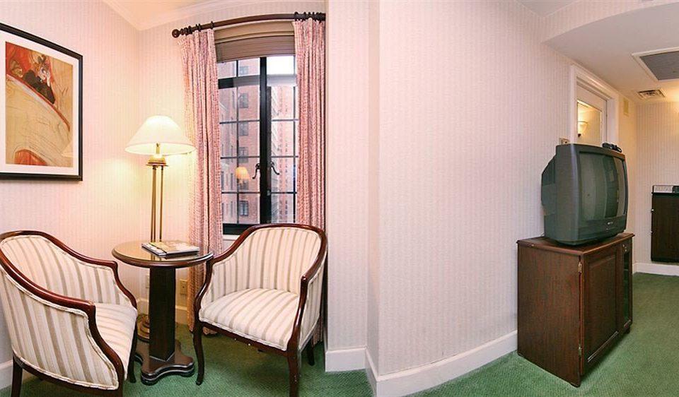 property Suite home cottage Bedroom