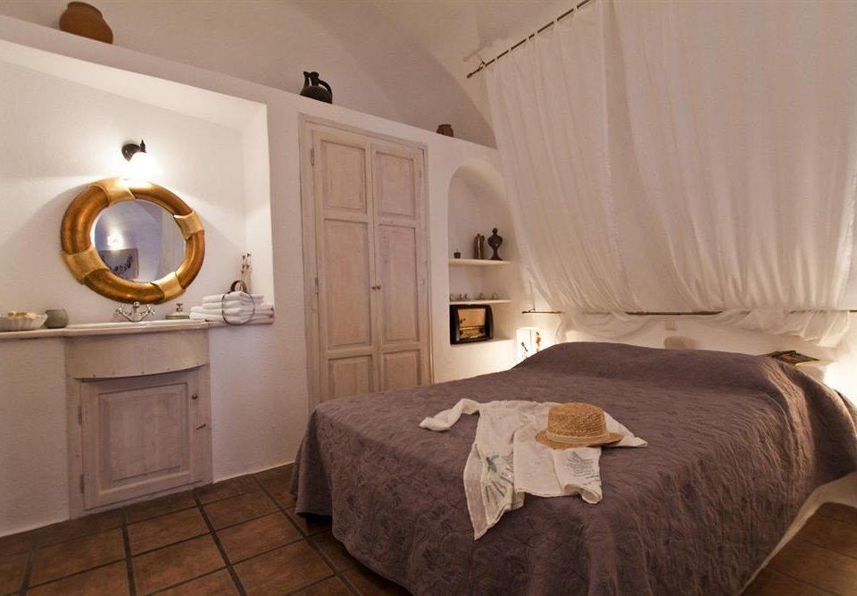 property Bedroom Suite cottage home tan