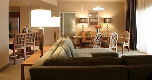sofa living room property home Suite Bedroom cottage