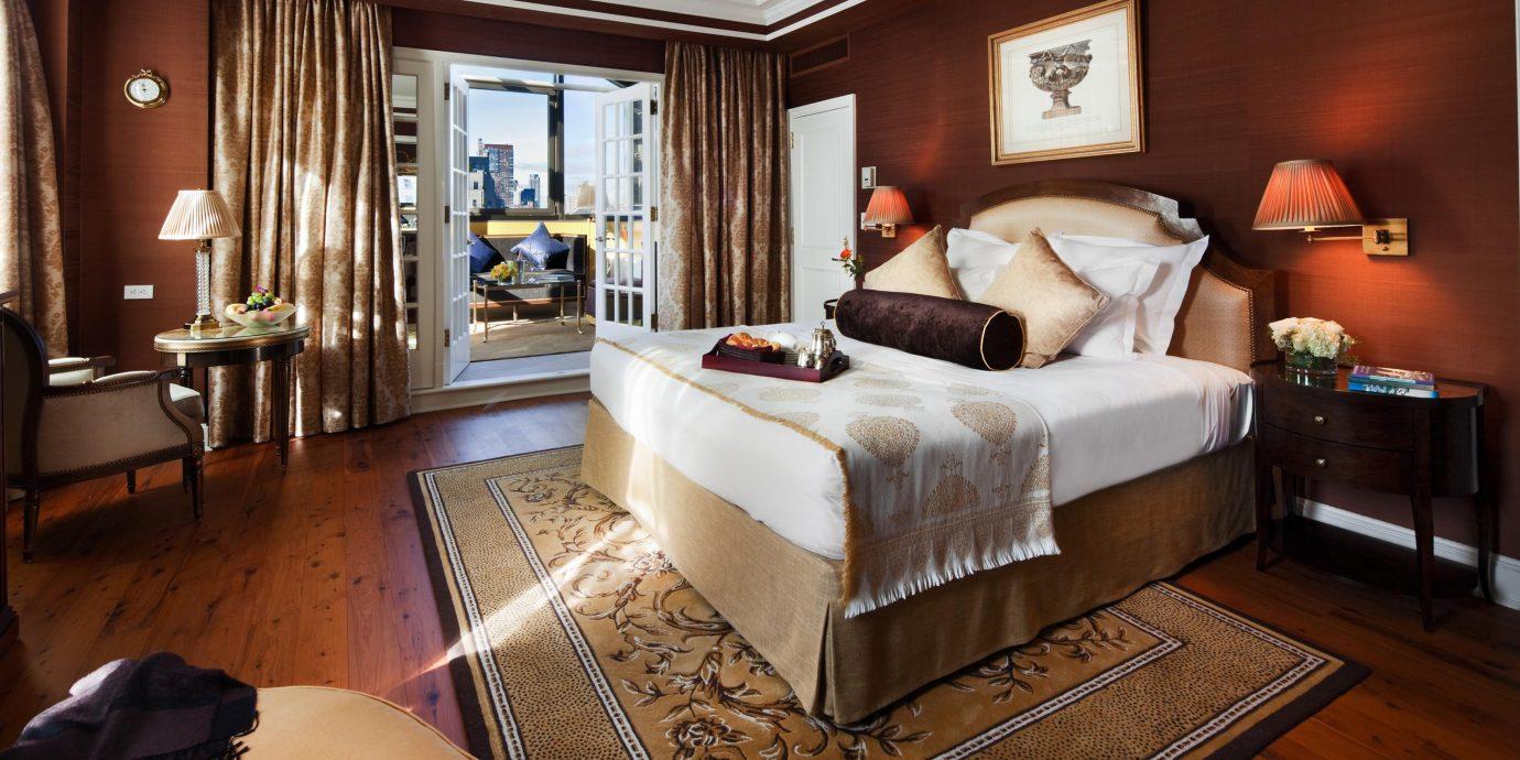 property Suite living room home Bedroom cottage