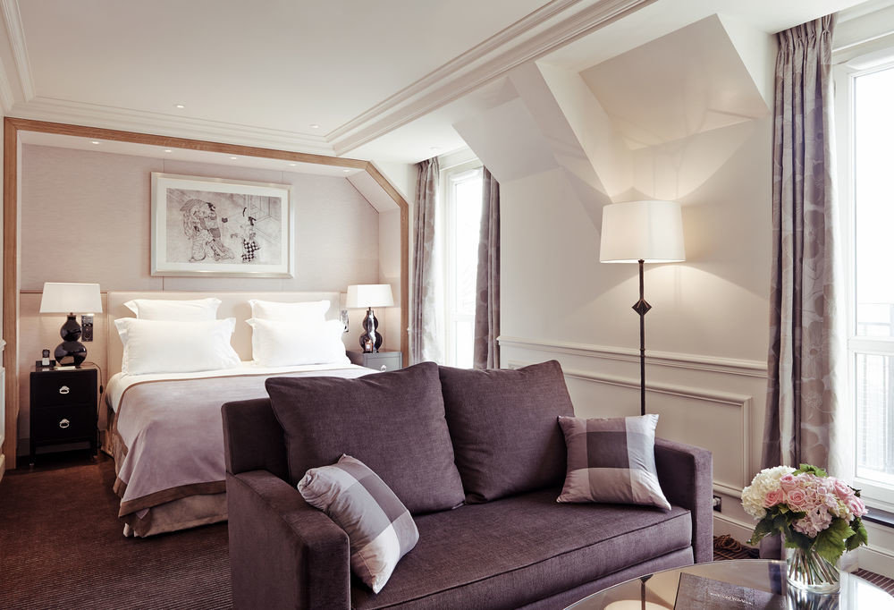 sofa living room property home Bedroom Suite cottage