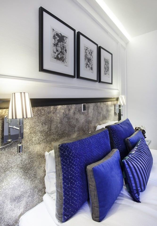 property living room Suite home Bedroom cottage