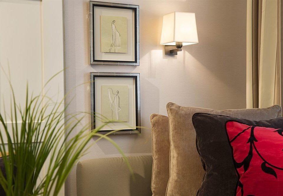 property home living room Suite Bedroom cottage