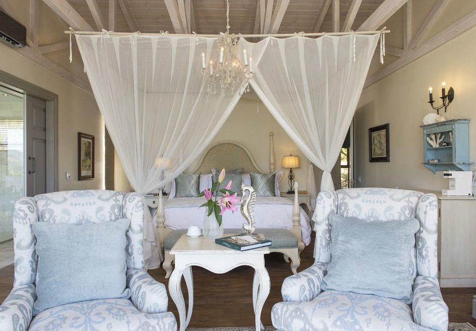 property living room Bedroom home cottage Suite mansion
